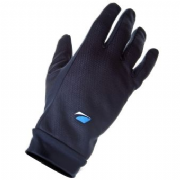 Spada Chill Factor2 Inner Gloves Black